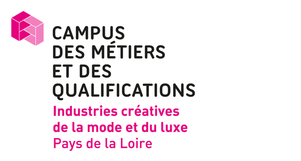 2017_CMQ_logos_WEB_industries_creatives_Pays_Loire