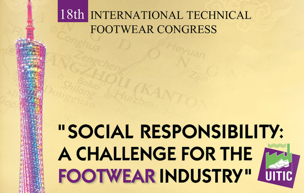 international-technical-footwear-congress