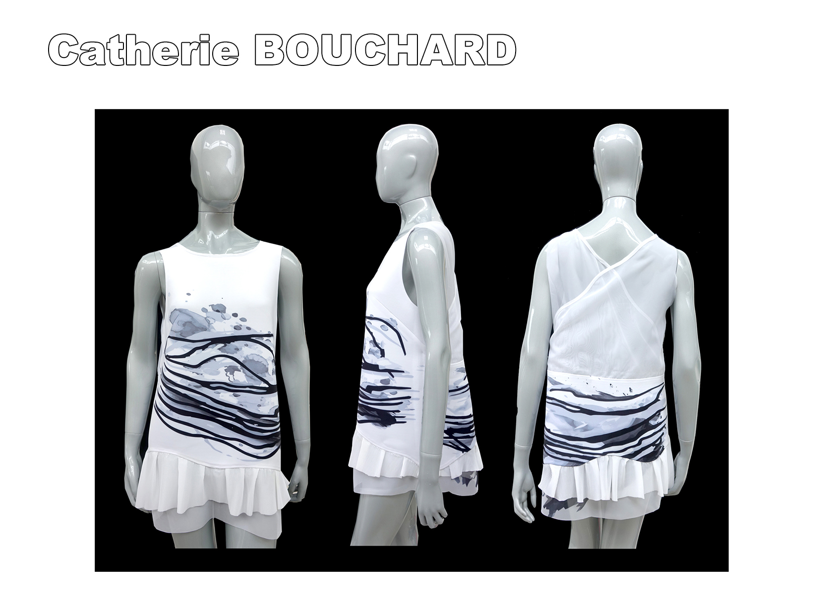 88_Catherie Bouchard1
