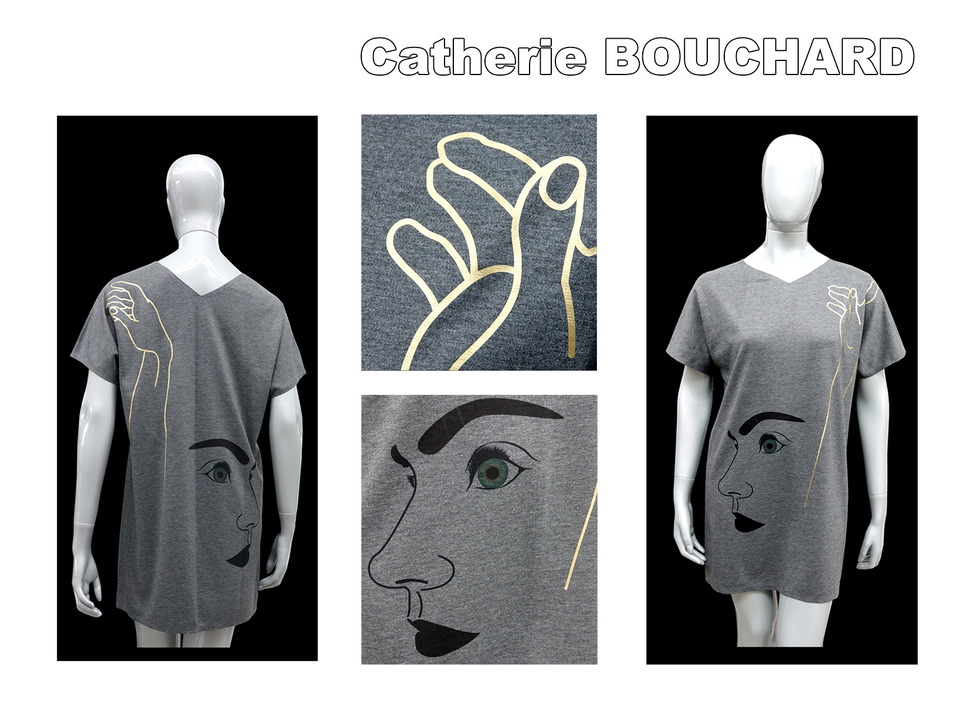 89_Catherie Bouchard2