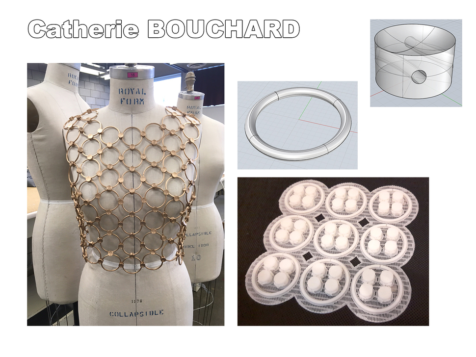90_Catherie Bouchard3