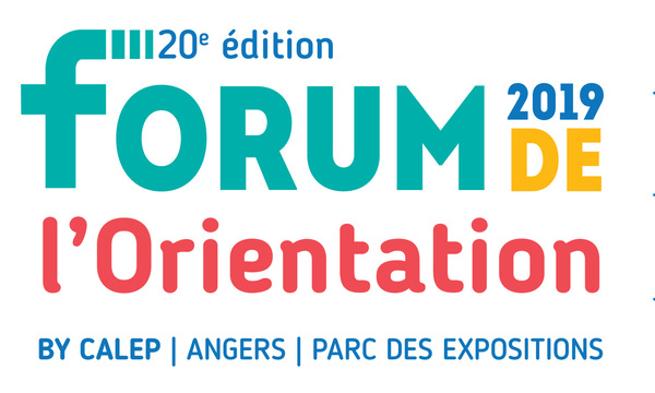 bandeau FORUM CALEP Angers 2019