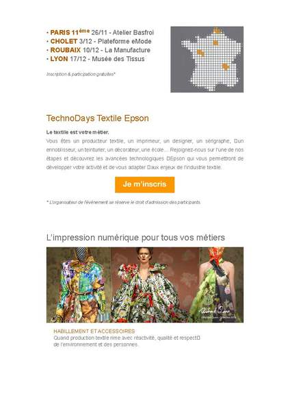 Epson France_Page_2