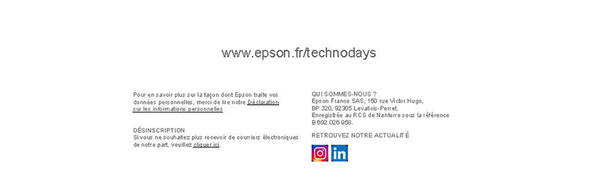 Epson France_Page_4